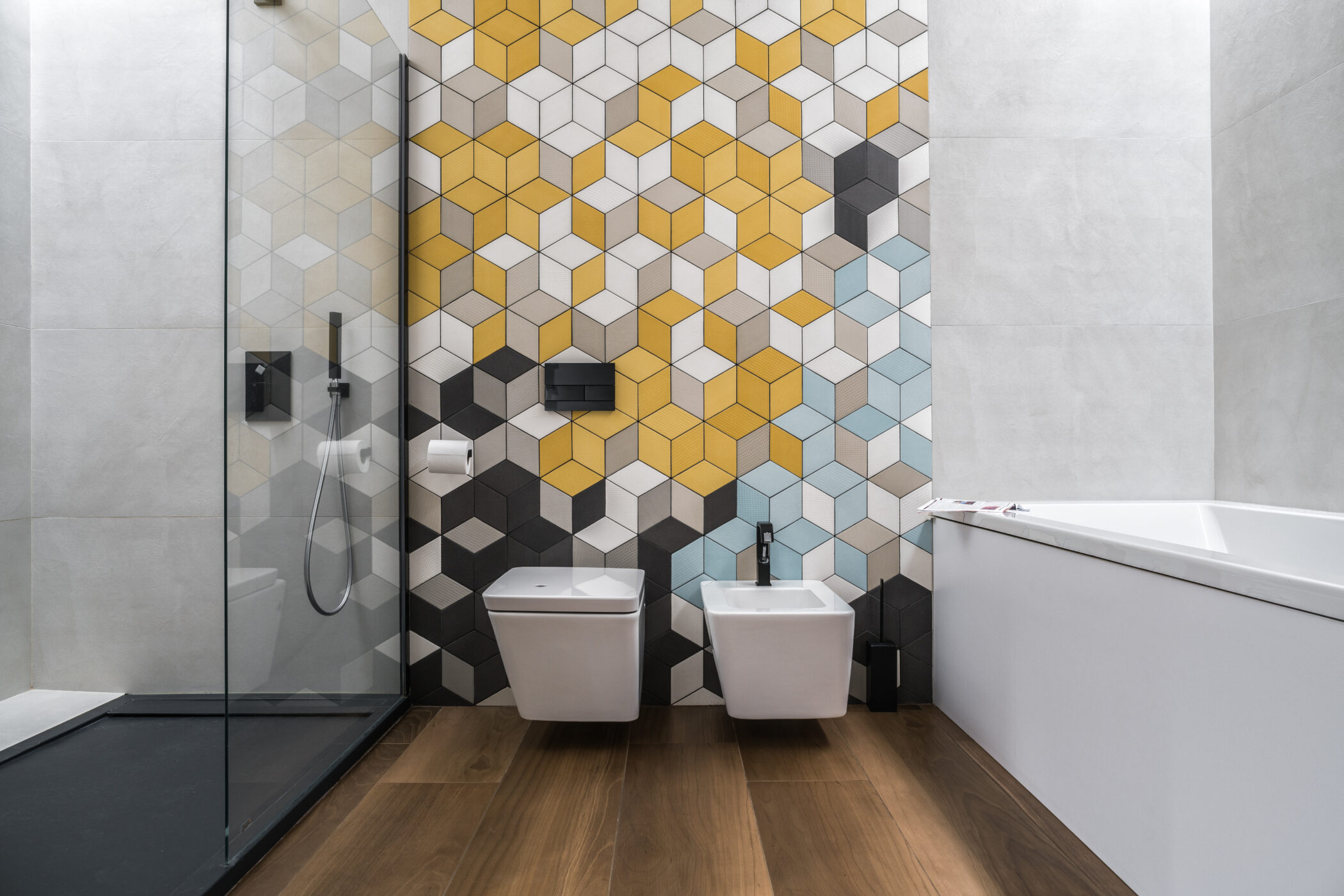 Дизайн квартиры в Киеве и Украине под ключ